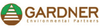 Gardner Environmental Partners